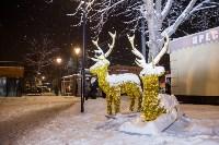 Новогодняя столица России, Фото: 23