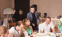 Рестораны Тулы, Фото: 20
