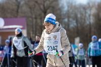 Лыжня России-2020, Фото: 90
