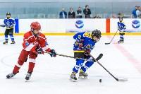 Новомосковская «Виктория» - победитель «Кубка ЕвроХим», Фото: 54