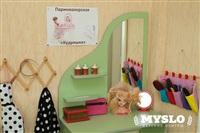 Центр развития ребенка по системе М. Монтессори, Фото: 9