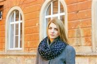 Яна Качура, 19 лет, Фото: 2