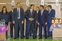 Всероссийский турнир по дзюдо на призы губернатора ТО Владимира Груздева, Фото: 30
