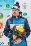 Чемпионат мира по спортивному ориентированию на лыжах в Алексине. Последний день., Фото: 75