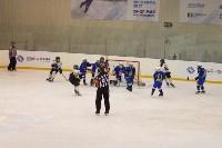 Международный детский хоккейный турнир EuroChem Cup 2017, Фото: 57