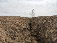 В Кондуках прошла акция «Вода России»: собрали более 500 мешков мусора, Фото: 3