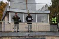Один день с десантниками, Фото: 12