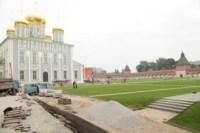 Визит Алексея Журавлёва, 2.09.2014, Фото: 7