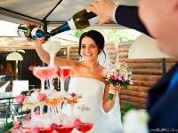 Где заказать украшения, фотографа и другие услуги для свадьбы, Фото: 8