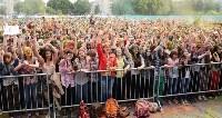 Фестиваль ColorFest в Туле, Фото: 21