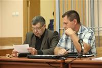 Суд по делу Дудки, 16 июля 2013 г., Фото: 25