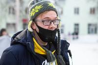 """В Алексине стартовали съемки фильма """"Первый Оскар"""", Фото: 101"""
