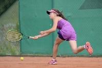 Первый Летний кубок по теннису, Фото: 41