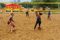 Турнир по пляжному волейболу, Фото: 13