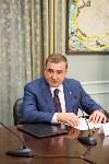 """Соглашение с """"Роснефтью"""", Фото: 3"""