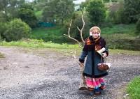 """""""Яблочная история"""" в """"Ясной Поляне"""", Фото: 4"""