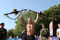 Универсальный солдат-2015, Фото: 61