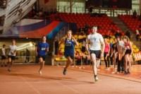 Первенство Тульской области по лёгкой атлетике., Фото: 26
