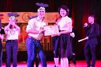 В ТулГУ прошёл вьетнамский фестиваль, Фото: 20