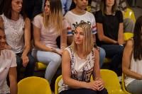 """На Центральном стадионе представили обновленную """"Тулицу"""", Фото: 19"""