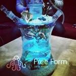 Free Form - Дым и Чай, Фото: 5