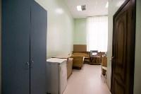 Ваныкинская больница, Фото: 6