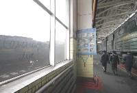 Поезда-памятники Тульской области, Фото: 31
