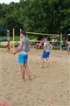 III этап Открытого первенства области по пляжному волейболу среди мужчин, ЦПКиО, 23 июля 2013, Фото: 7