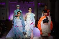 Восьмой фестиваль Fashion Style в Туле, Фото: 306