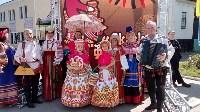 Фестиваль Деда Филимона - 2019, Фото: 3