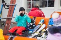 День снега в Некрасово, Фото: 3