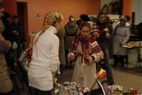 Выставка-ярмарка изделий ручной работы прошла в Туле, Фото: 22