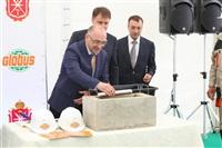 """Строительство ООО """"Глобус"""", Фото: 15"""