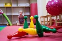 В какой детский центр отдать ребёнка, Фото: 26