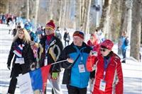 Олимпиада-2014 в Сочи. Фото Светланы Колосковой, Фото: 15