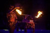"""""""Тайна пирата"""" в Тульском цирке, Фото: 24"""