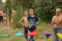 Игры деревенщины, 02.08.2014, Фото: 92
