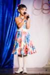 Мисс Барби-2014, Фото: 50