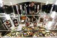 «Тульские пряники» – магазин об истории Тулы, Фото: 50