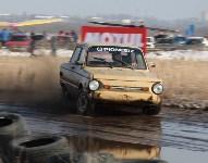 Тульские улетные гонки, Фото: 55