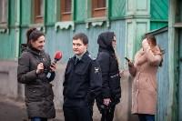 Тульские журналисты, Фото: 36