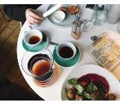 «Тула – новогодняя столица»: путеводитель по кофейням, Фото: 24