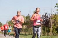 """В Центральном парке прошел """"Тульский марафон 2017"""", Фото: 187"""