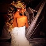 Люди, превращающие свадьбу в сказку, Фото: 1