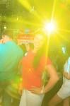 """Группа """"Серебро"""" в клубе """"Пряник"""", 15.08.2015, Фото: 103"""