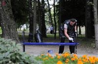 Субботник. 24 августа 2013, Фото: 6