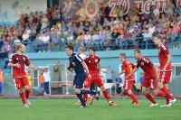 "ФК ""Тамбов"" - ""Арсенал"" Тула - 1:0., Фото: 109"