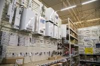 Системы отопления в Туле от «Леруа Мерлен», Фото: 8