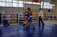Первенство Тульской области по боксу среди юниоров, Фото: 1