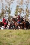 637-я годовщина Куликовской битвы, Фото: 96